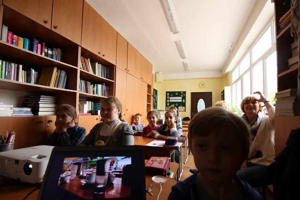 szkoła kiszyniów3
