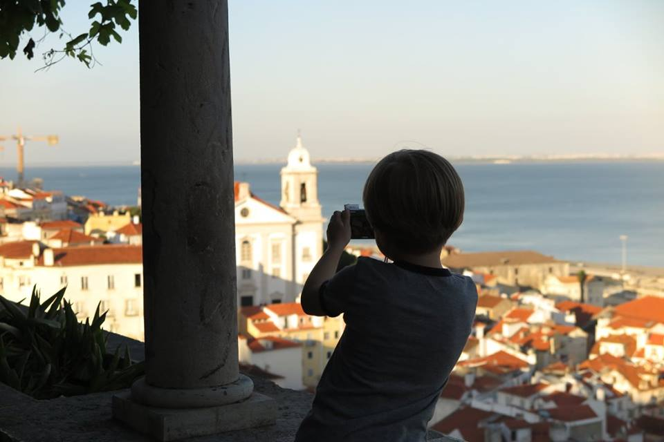 Lizbona1