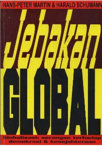 Jebakan Global