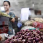 IGJ: UU Perdagangan Masih Semangat Kolonial