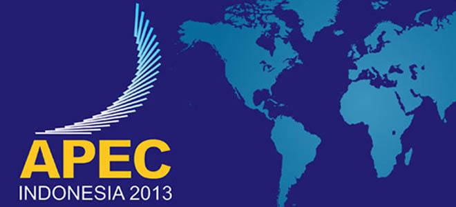 KTT APEC: Diplomasi Curang Menuju KTM 9 WTO