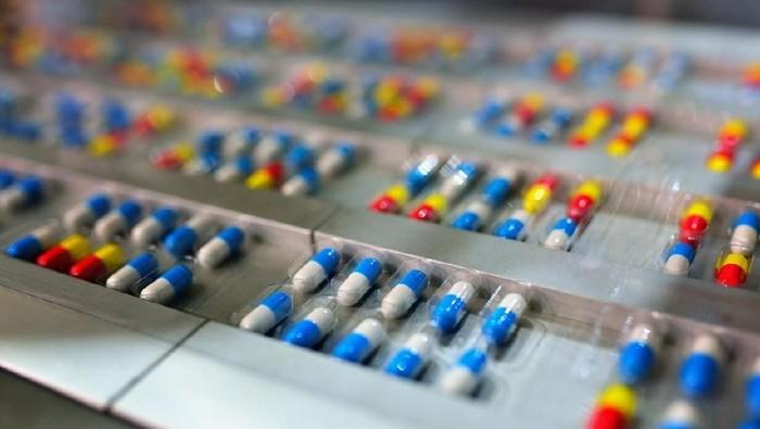 Harapan Jelang Debat Cawapres, Lindungi Akses Obat Murah