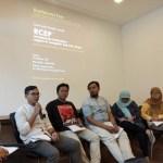Surat Terbuka untuk Presiden dan Wakil Presiden Republik Indonesia Periode 2019 – 2024