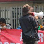 Gugatan ISDS: Ketika Korporasi Mengabaikan Kedaulatan Negara