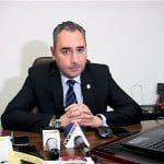 Ciprian Florescu