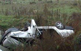 accident-centura-2