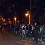 proteste-colectiv-013