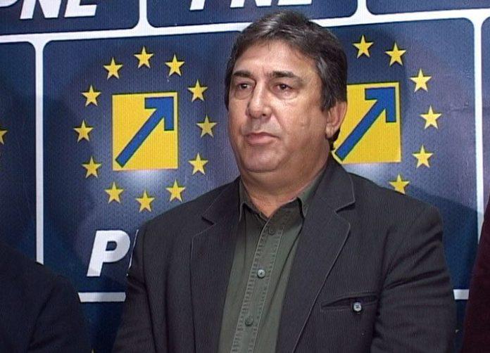 lupulescu-pnl