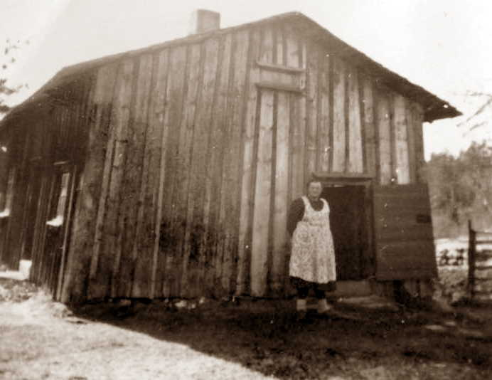 J. W. A. YLLANDERS DAGBOK 1889:  Juli D. 23 T.