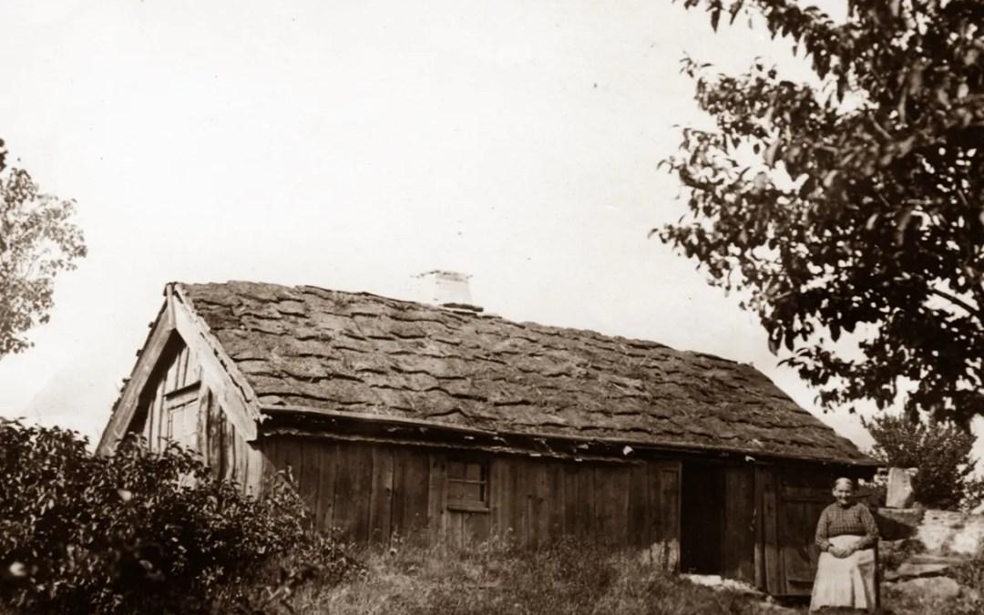 J. W. A. YLLANDERS DAGBOK 1889:  December D. 14 L.