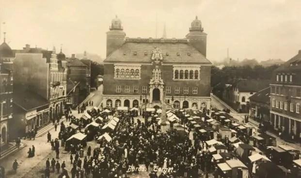 1889:  Januari D. 25 F.