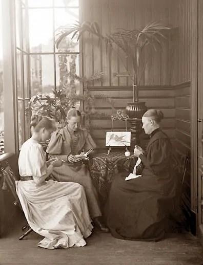 1889: Februari D. 22 Fr.