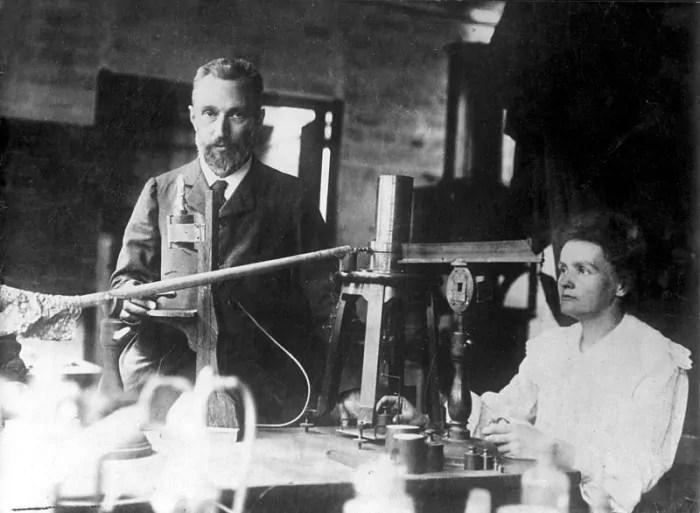 J. W. A. YLLANDERS DAGBOK 1889:  Juli D. 18 Th.