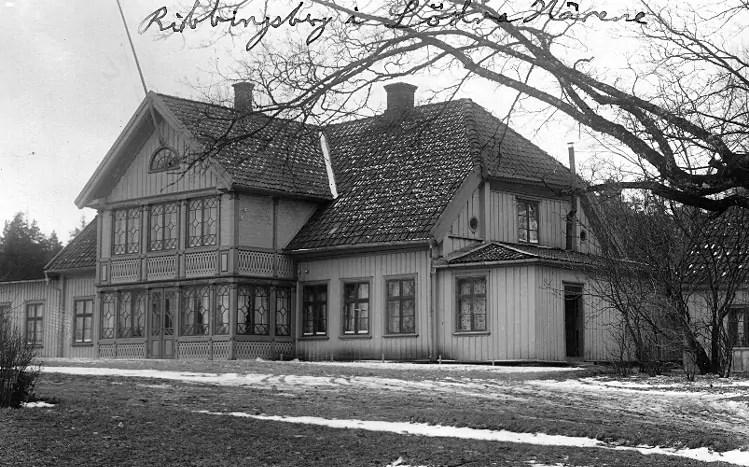 J. W. A. YLLANDERS DAGBOK 1889:  Januari D. 14 M.