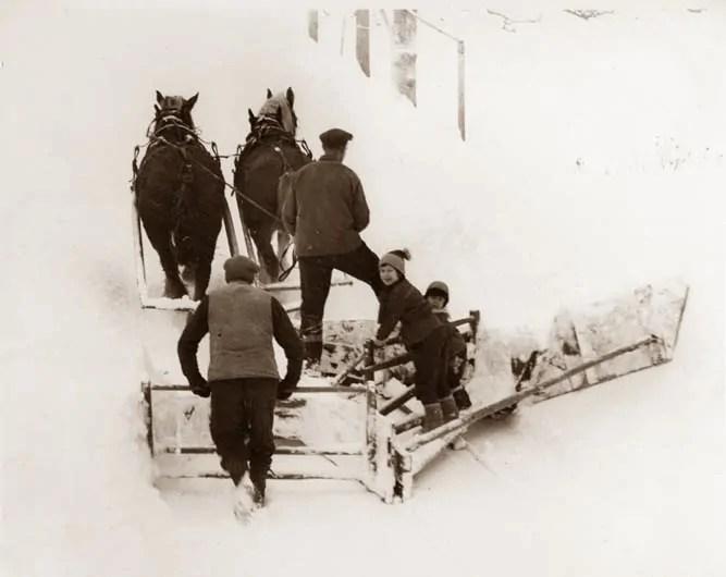 1889:  Februari D. 15 F.