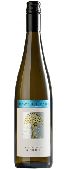 howard-park_nv_porongurup_riesling_1
