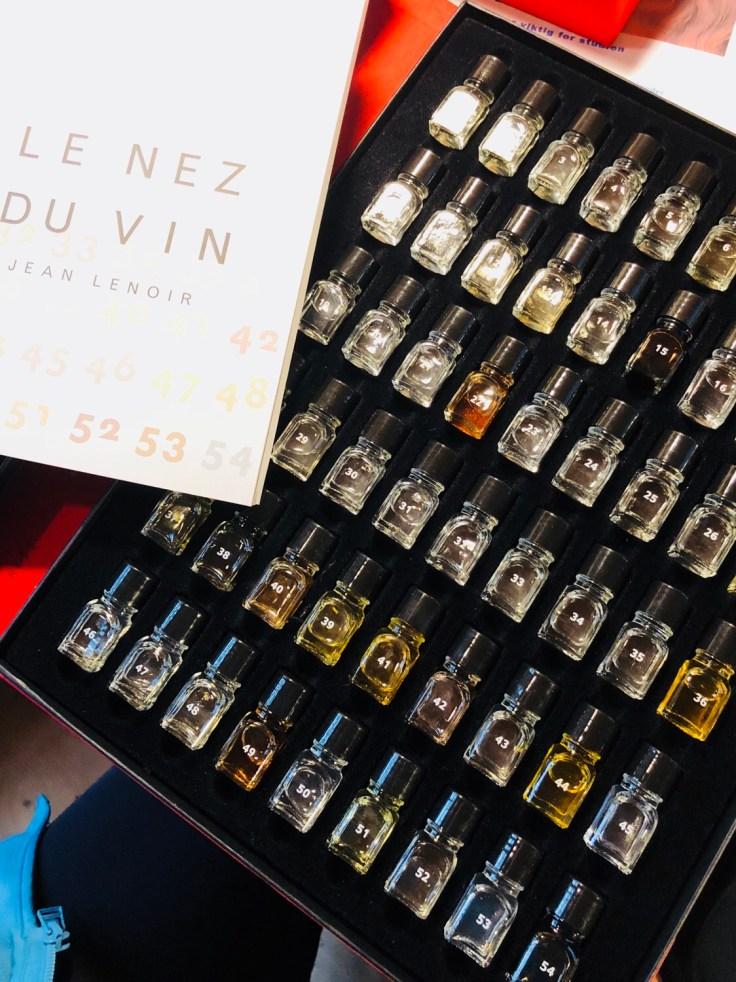 nez_du_vin
