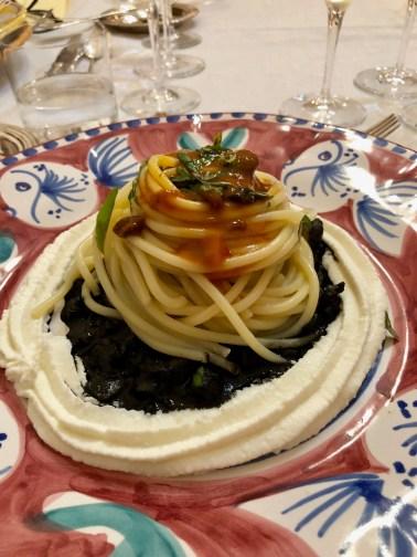 middag_etna_spaghetti