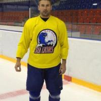 Бывший игрок «Бурана» Руслан Берников: пытаюсь забыть Воронеж, так как вспоминать его мне больно