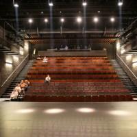 Актриса Камерного театра Екатерина Савченко: самое сложное в театральной жизни – общение с коллегами