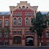 20 тысяч лет в обед — как увидеть историю Воронежа, убежав с работы