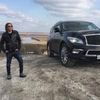 Директора Костёнок Ковалевского уже пытались уволить за приём в музее группы БИ-2