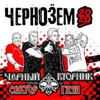 На фестивале «Чернозём» в Тамбове будут исполнены песни группы «Сектор газа»