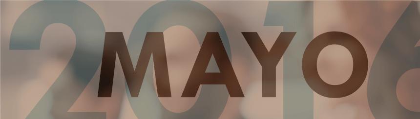 Eventos_Mayo