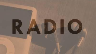 Permalink to:Radio