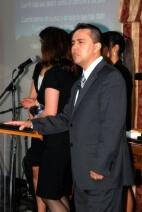 pastor(1)