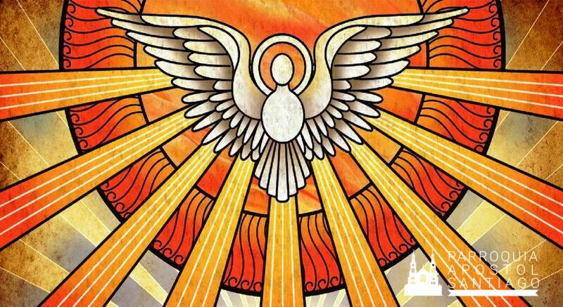 Jóvenes, un Pentecostés distinto