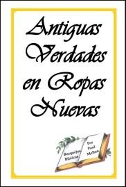 AntiguasVerdades1a