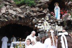 inmaculada concepcic3b3n en la gruta 2015 3