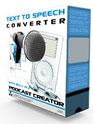 TexT-Converteur-Speech