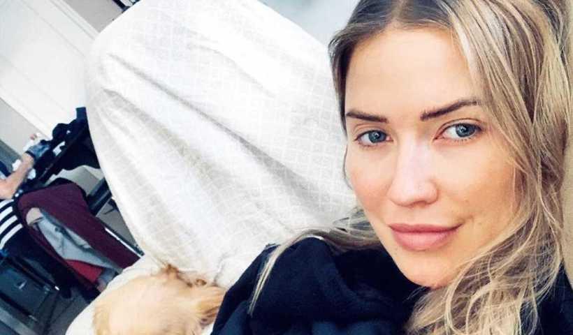 Kaitlyn Bristowe's Instagram Live Stream from December 12th 2019.
