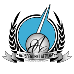 Empower Network Affiliate badge logo