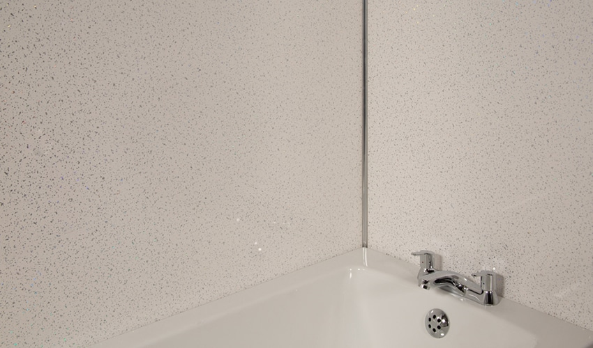 3 attractive alternatives to tiles in