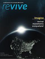 revive_cover_imagine_t160