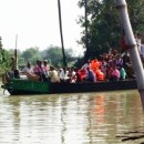 Bihar flood-pic7