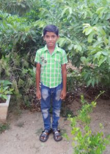 vishwa-damodran-copy