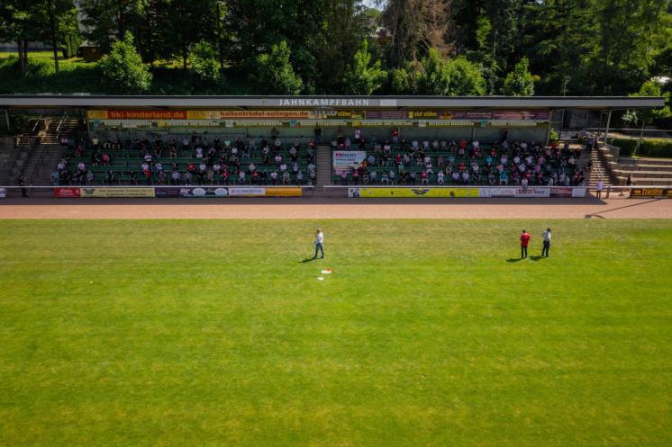 Borbet-Waldstadion-Foto-Stephen-Petrat-0040-0005