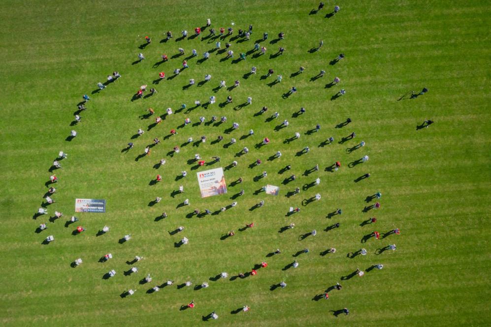 Borbet-Waldstadion-Foto-Stephen-Petrat-0040-0019