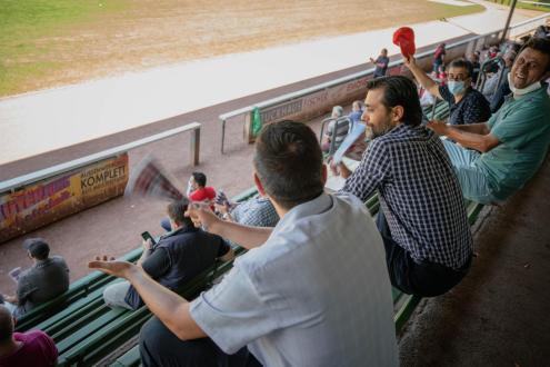 Borbet-Waldstadion-Foto-Stephen-Petrat-0040-0056