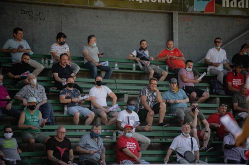 Borbet-Waldstadion-Foto-Stephen-Petrat-0040-0226