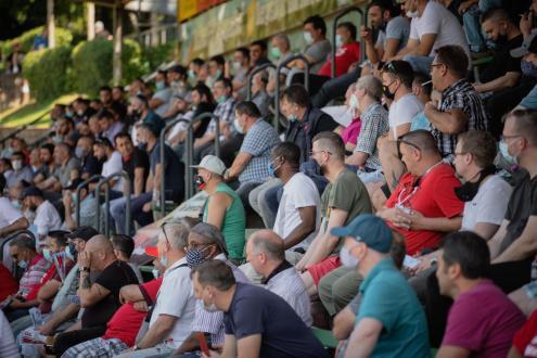 Borbet-Waldstadion-Foto-Stephen-Petrat-0040-0279
