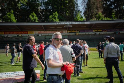 Borbet-Waldstadion-Foto-Stephen-Petrat-0040-0385