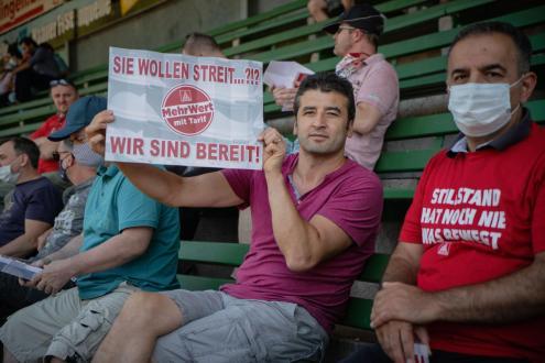 Borbet-Waldstadion-Foto-Stephen-Petrat-0040-9924
