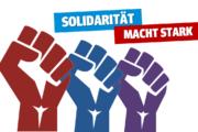 """Thüringer Betriebsräte unterstützen die Tarifbewegung bei Borbet: """"Zukunft nur mit Tarifvertrag"""""""