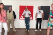 Soli-Botschaft aus Bonn-Rhein-Sieg: MEHRWERT mit Tarif