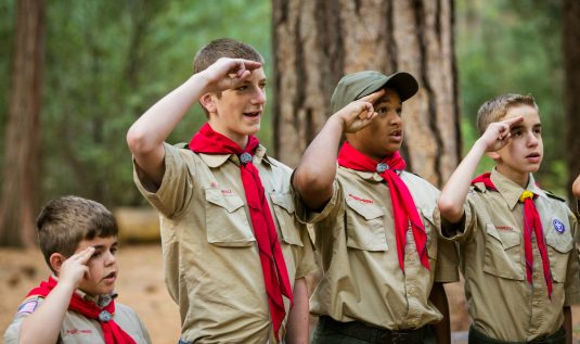 boy-scouts-yosemite-1116777-wallpaper